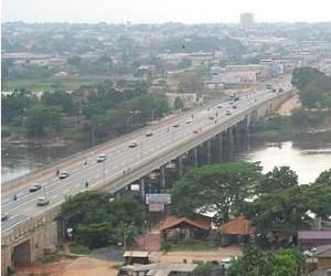 Ponte_JiParana