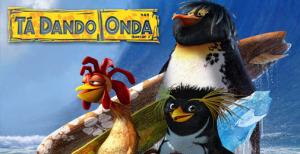 Ta_Dando_Onda_gr