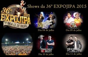 Shows-Expojipa-2015-VipFesta