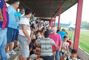 Airton_01_Copa SGC1