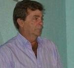Anildo Madeireiro