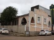 casa-familia-resky-mp-patrimonio-historico