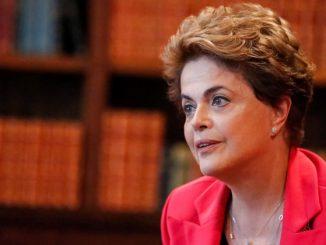 Laudo afirma que não foi identificado ação de Dilma nas chamadas pedaladas fiscais
