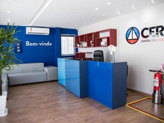 Porto Velho recebe unidade do CERS Centro de Estudos para ajudar a capacitar a população local
