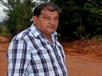 Ministério Público Eleitoral pede impugnação de registro de candidatura de Adnaldo de Andrade, por improbidade administrativa