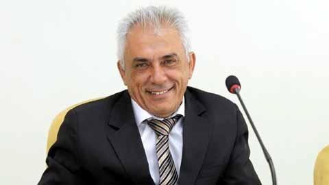 O vereador do DEM, José Garcia, foi preso na manhã da última terça-feira (18), pela Polícia Federal em Vilhena, suspeito de chefiar um grupo de vereadores que favorecia empresas de loteamento urbano em troica de proprina.
