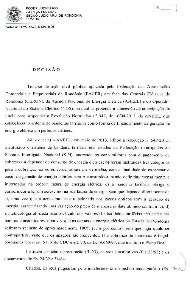 anel1