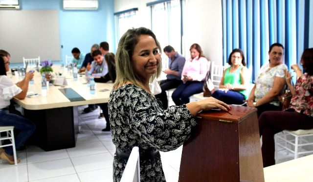 lourdinha-do-sindicato-_-foto-willian-luiz-2