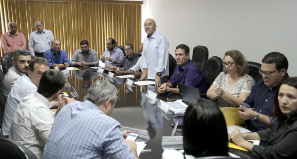 Reunião-de-prefeitos-em-ariquemes