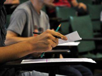 O Enade é o principal componente para o cálculo dos indicadores de qualidade dos cursos e das instituições de ensino superior do país.