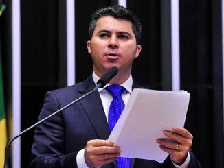Para o deputado Marcos Rogério, autor da proposta, a realização de eleição indireta pelo Congresso Nacional, no curto prazo de apenas trinta dias representa um desafio para as lideranças políticas do País.