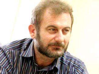 O vice-prefeito de Porto Velho, Edgar do Boi, disse que não vai se pronunciar a respeito até ter acesso aos áudios.
