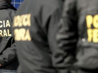 A operação inclui como medidas cautelares 85 mandados de busca e apreensão e o bloqueio de valores que somam R$ 9 milhões em 51 contas bancáriasArquivo/Agência Brasil