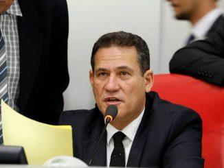 O presidente da ALE acredita que é importante incentivar os produtores, através da compra de implementos
