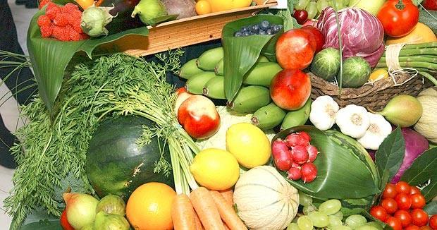 A pedido do senador Raupp, governo federal sanciona Lei que prorroga prazo para quitação e renegociação das dívidas de produtores rurais