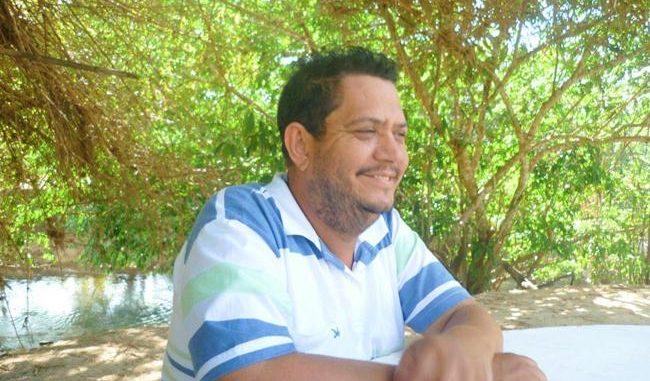 Sodré era mineiro de Mendes Pimental, tinha 54 anos e marcou história em Ouro Preto do Oeste como desportista.