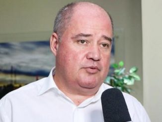 O prefeito Marciro Pinto (PDT) disse que será mais rigoroso com as despesas para não interromper investimentos.
