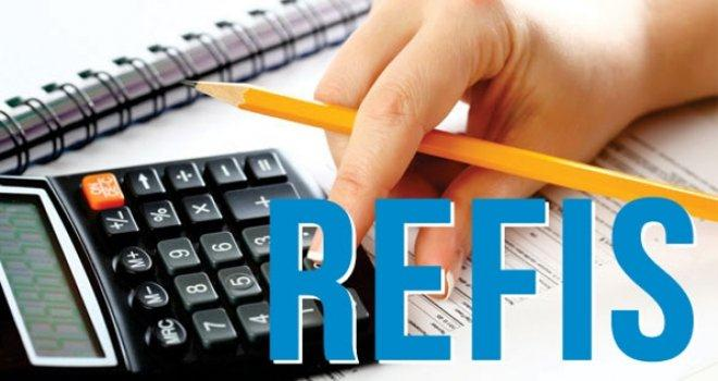 Adesão ao Refis terminará às 21h do dia 9 de julho e pode ser feita pela internet (Arquivo/Marcello Casal/Agencia Brasil)