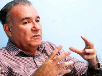 Em entrevista ao Site Rondônia Dinâmica, ex-prefeito falou sobre índices, motivações, relação com imprensa e opinou sobre situação de Acir Gurgacz.