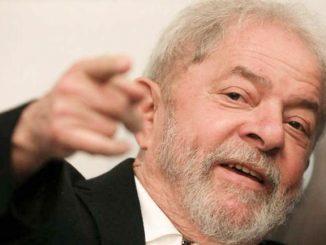 Para especialistas, não há ilegalidade em Lula ser comentarista da Copa do Mundo na TV