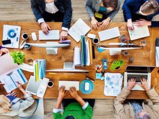 Os interessados devem se inscrever até dia 27 de julho pelo site www.startupsconnected.com.br.