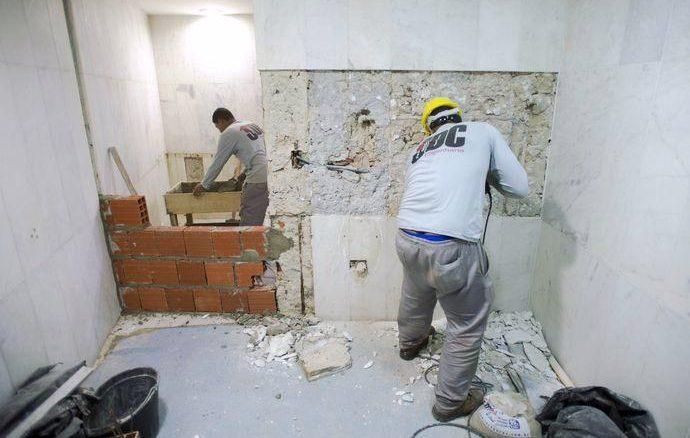 O setor produtivo tem mostrado preocupação com o tabelamento do frete. Marcelo Casal - Agência Brasil