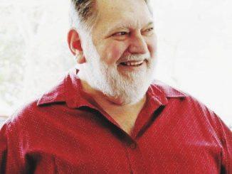Paranaense de Apucarana, Bidá chegou a Rondônia recém-formado em 1973. Ele morreu hoje do coração.