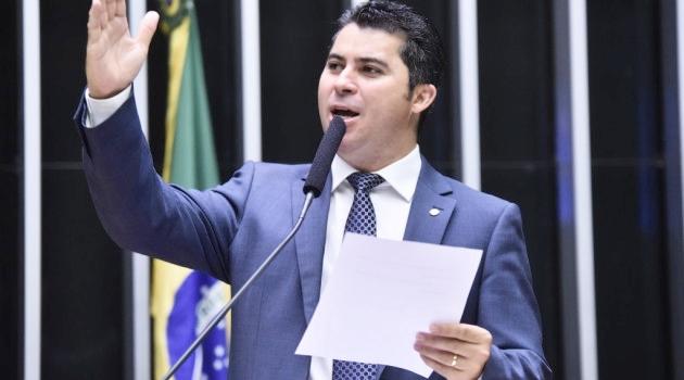 Na avaliação de Marcos Rogério, utilizar o mesmo sistema de bandeiras para todo o país penaliza estados produtores que contribuem com o abastecimento de energia em outros estados