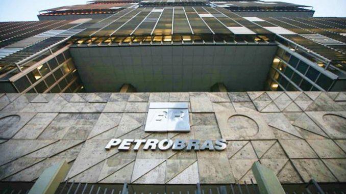 A pesquisa Pulso Brasil, da Ipsos, mostra 61% dos brasileiros não apoiariam um candidato à presidência da República que defendesse a privatização da Petrobras.