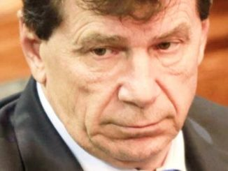 Apesar de o senador Ivo Cassol ter sido condenado em 2013, a pena não foi iniciada em razão de diversos recursos pendentes.