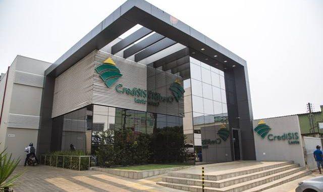 A CrediSIS Leste, fundada há 19 anos, foi a primeira cooperativa de crédito instalada em Cacoal