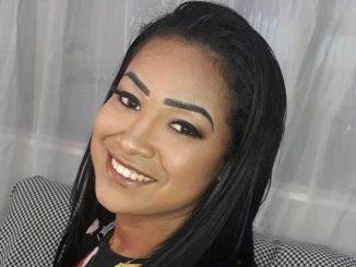 Microempresária Fernanda de Assis, de 29 anos, morreu no último dia 13.