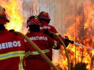 A proposta define ainda objetivos como reaparelhar os corpos de bombeiros militares.