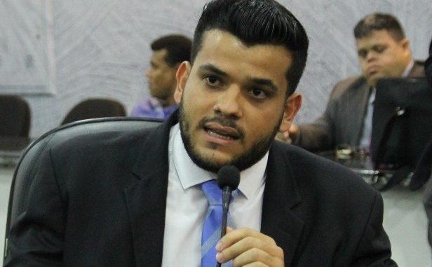 O vereador Welinton Fonseca (PR), autor da denúncia, parabeniza o órgão por tomar medidas tão importantes em favor dos consumidores ji-paranaenses