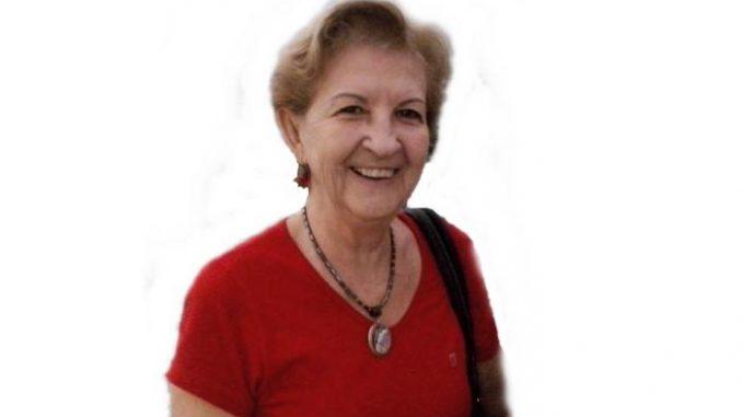 Guaraciaba Teixeira tem Especialização em Gestão de Sistemas e Serviços de Saúde
