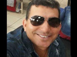 José Bento da Silva, o Periquito, não teve como se defender