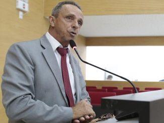 Solicitações do deputado Lazinho visam garantir mais qualidade na educação rondoniense