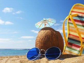 No ranking do total de dias de folga (férias + feriados), o Brasil fica no 6° lugar ao lado de países como Colômbia e Hungria.