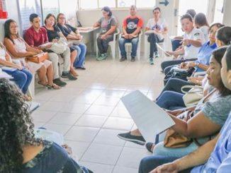 Das 57 pessoas inscritas, 52 estão aptas à concorrer à eleição, que está marcada para o dia 6 de outubro de 2019