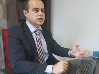 O Advogado Gabriel Tomasete, protocolou hoje uma petição judicial onde requereu o pronto restabelecimento da liminar