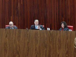 Esse foi o primeiro processo de fraude na cota de gênero julgado pelo TSE.