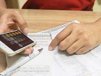No crédito comercial, é possível unificar os contratos em atraso e parcelar a dívida em até 96 meses
