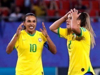 bicampeonato do time feminino do Corinthians na Copa Libertadores. - CONMEBOL Libertadores Feminina