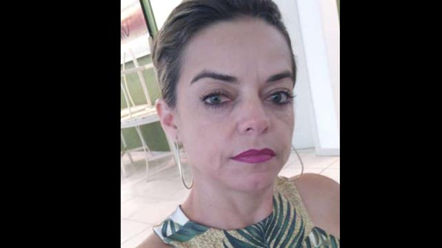 Coordenadora de Ensino leva tiros do marido