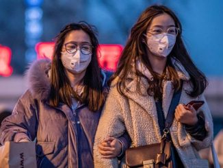 Confirmados mais dois casos suspeitos de coronavírus no Brasil
