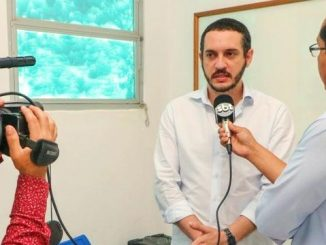 Ji-Paraná combate coronavírus com informação