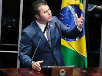 Marcos Rogério viabiliza recursos para segurança nas fronteiras