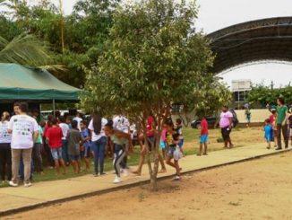 CooperAção garante atendimentos em Ji-Paraná
