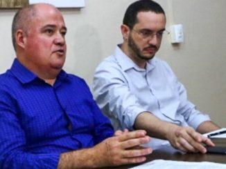 Prefeitura de Ji-Paraná vai contratar 50 profissionais em caráter emergencial