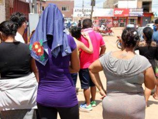 Rondônia tem 160 casos de Coronavírus, a capital lidera